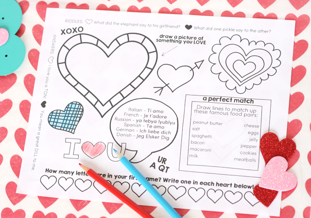 printable-valentines-placemat