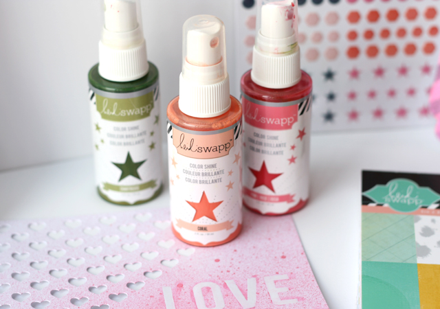 color-shine-spray-from-Heidi-swapp