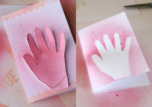 how-to-make-a-handprint-card-for-Dad