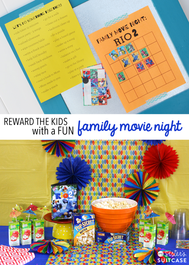family-movie-night-reward-for-kids