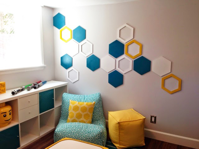 jenny_bennion_hexagons