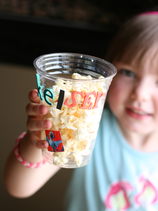 popcorn-cups-for-kids