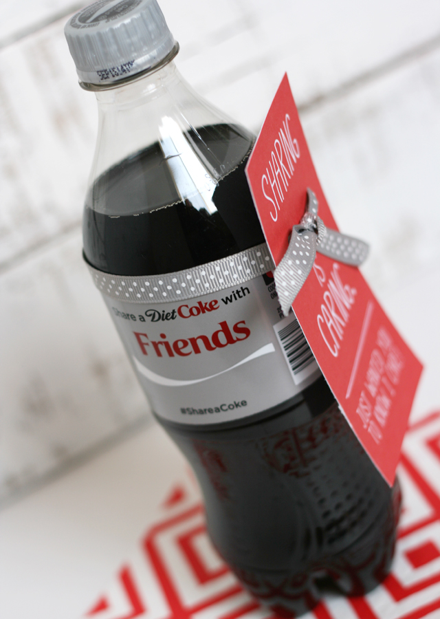 share-a-coke-with-friends-tag
