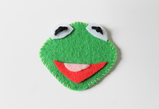 Kermit_pencil_topper