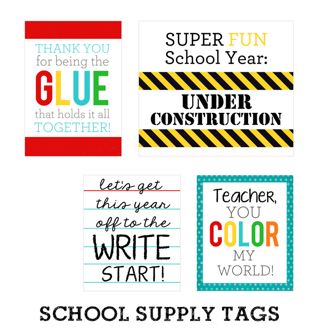 school-supply-tags
