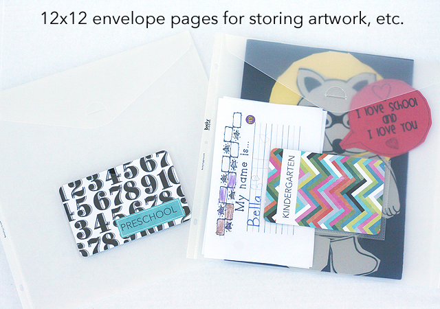12x12-envelope-pages