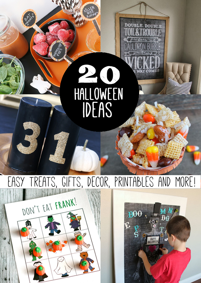 20-halloween-ideas