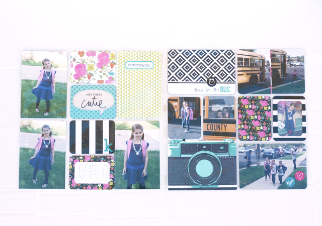 first-day-of-school-layout
