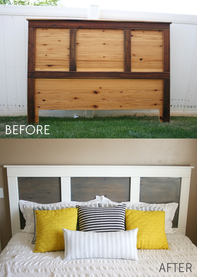 headboard-before-and-after