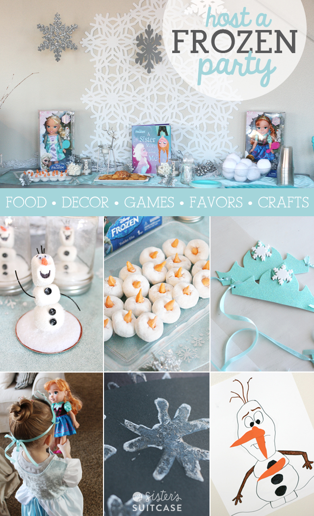 host-a-Disney-FROZEN-party.jpg