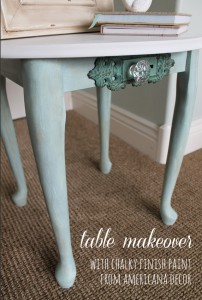 table_makeover_americana_chalky_paint