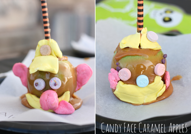 decorate-your-own-caramel-apples