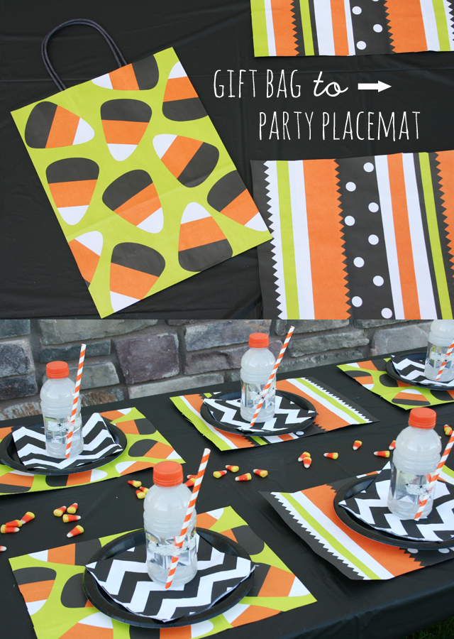 party-placemats-out-of-bags