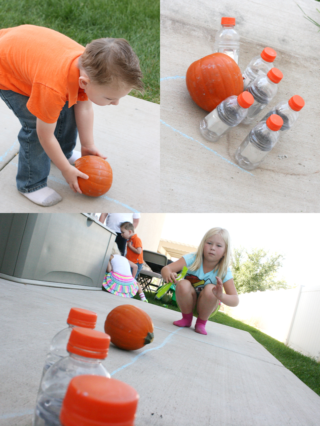 pumpkin-blowing-game-for-kids