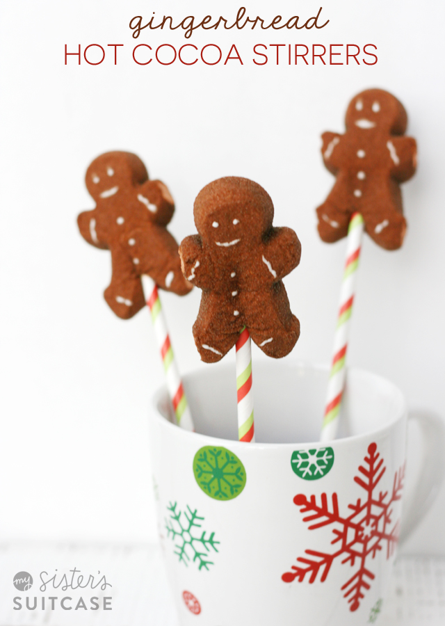 gingerbread-hot-chocolate-strirrers