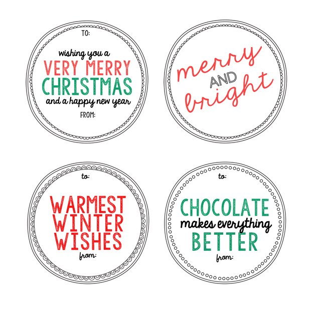 hot-chocolate-neighbor-gift-tags-4