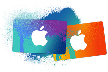 itunes_gift_cards