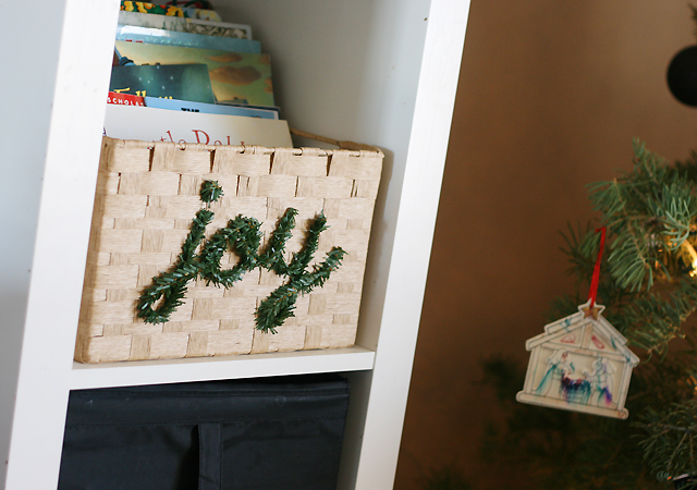 joy-letters-book-box