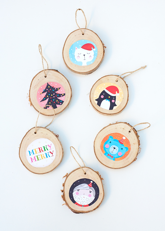 IllustratedBirchChristmasDecorationsbyLoveFromGinger4
