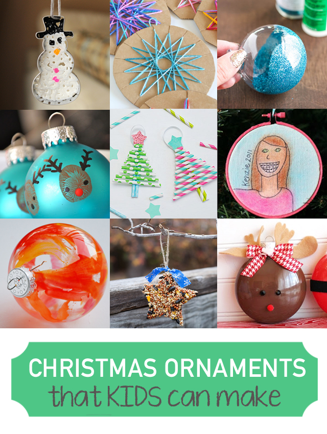 christmas-ornaments-kids-can-make