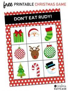 free-dont-eat-rudy-christmas-game