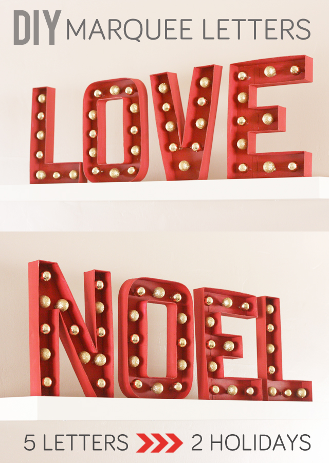 diy-marquee-letters-2-holidays