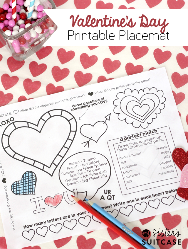 printable-placemat-for-kids-Valentines