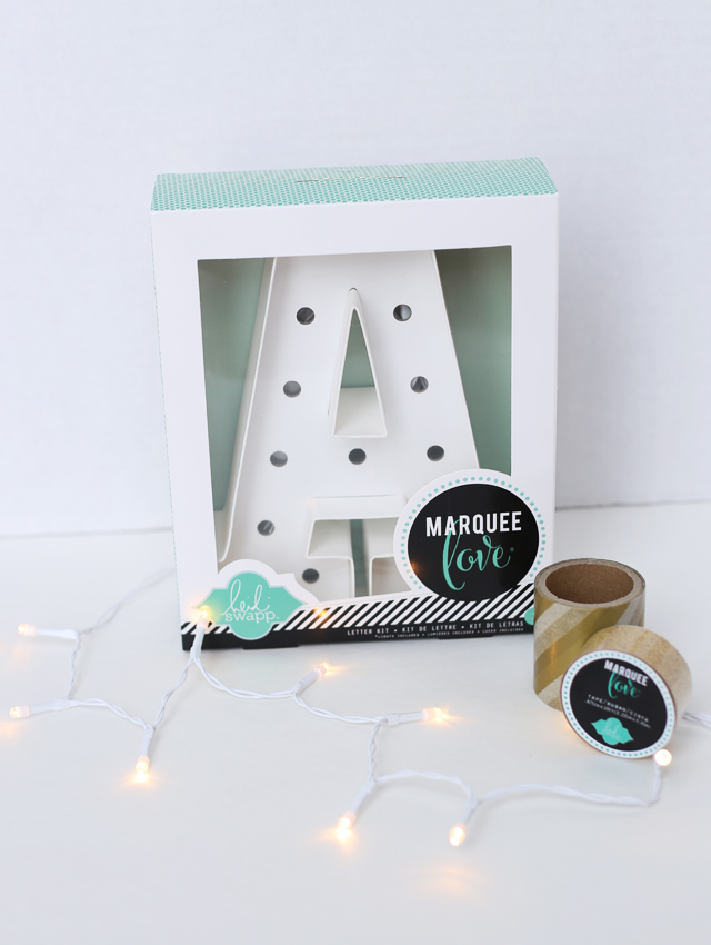 marquee-love-letter-kit