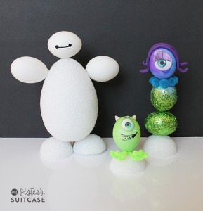 Baymax-and-Monsters-Inc-Easter-Eggs