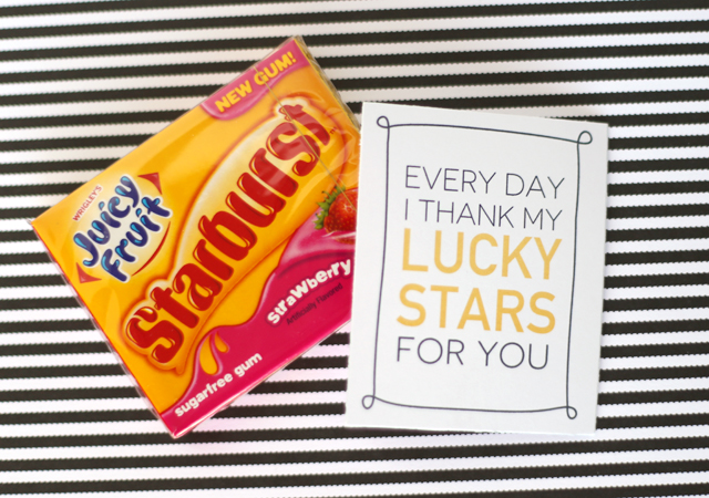 starburst-gum-and-tag