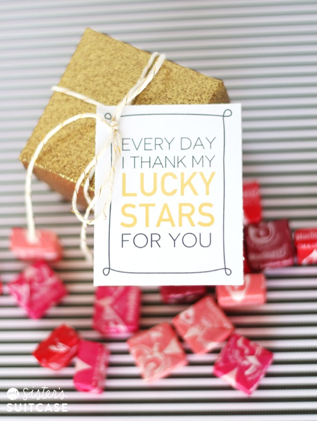 thank-my-lucky-stars-gift