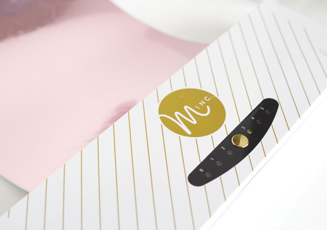 minc-foil-applicator-review