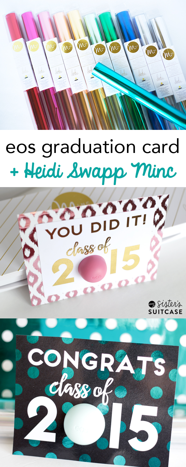 printable-graduation-card