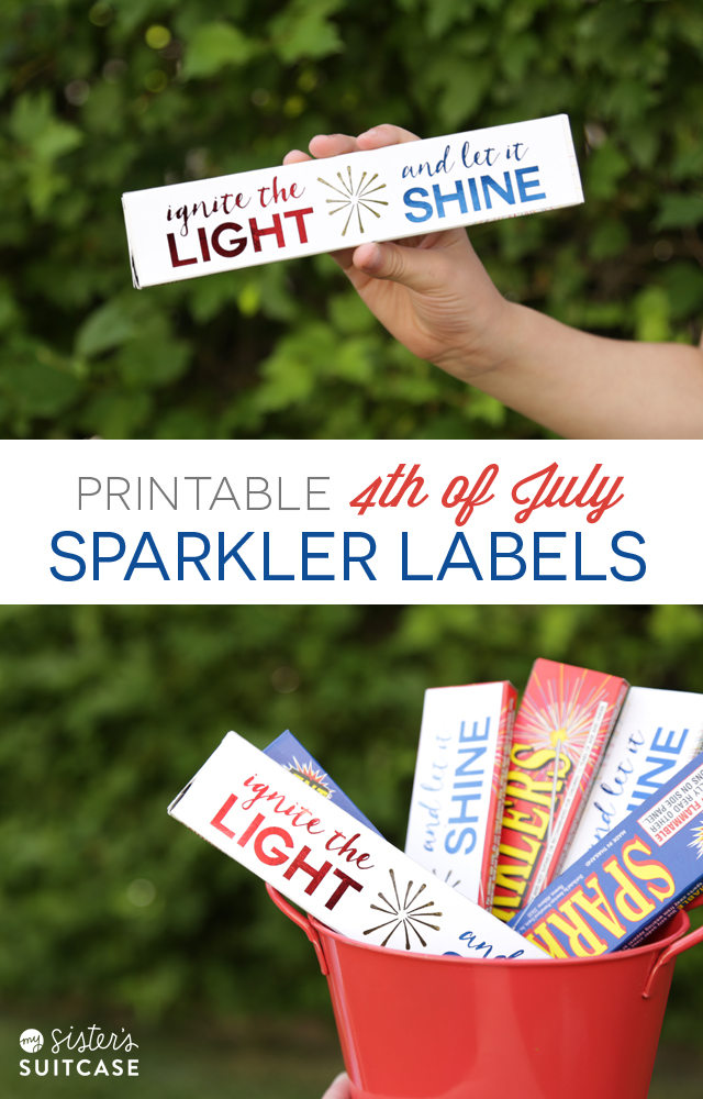 printable-sparkler-labels