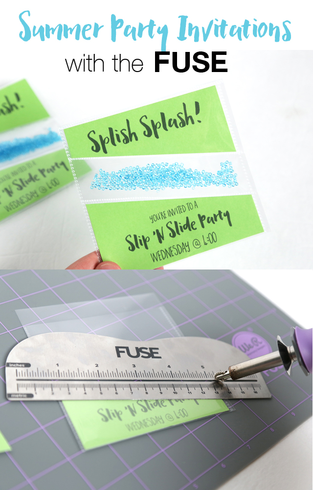 summer-party-invites-with-Fuse