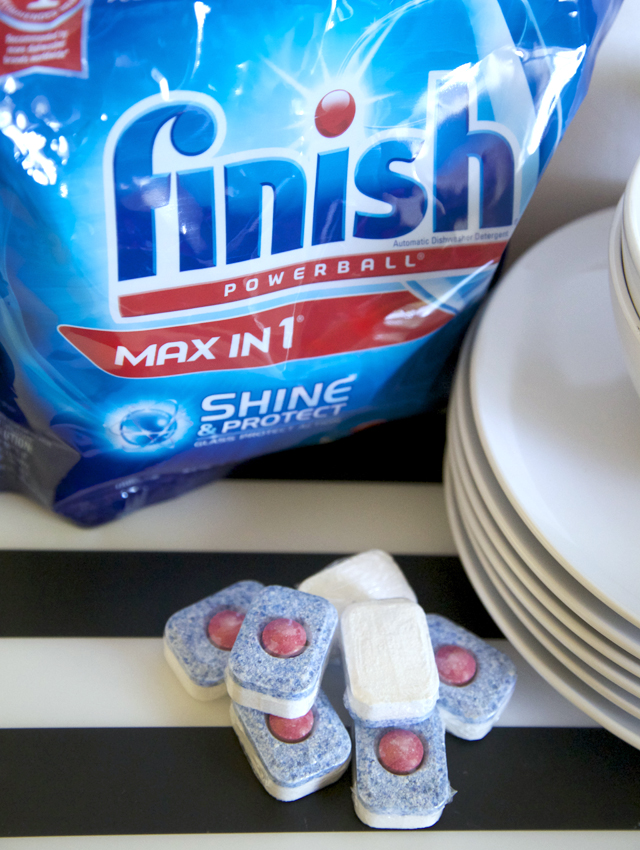 finish-the-job-of-doing-dishes