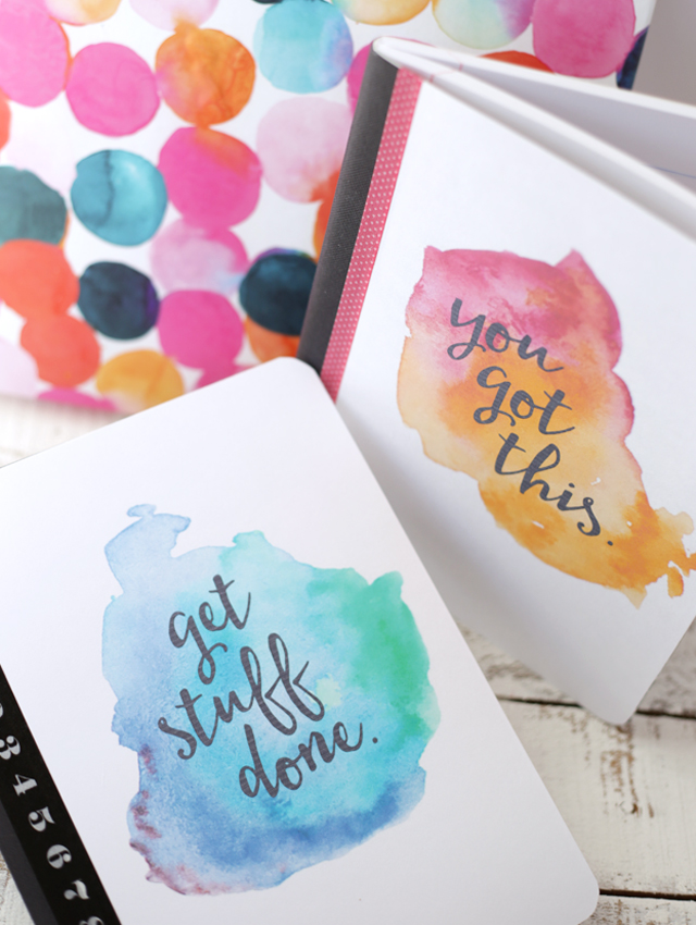 watercolor-notebooks