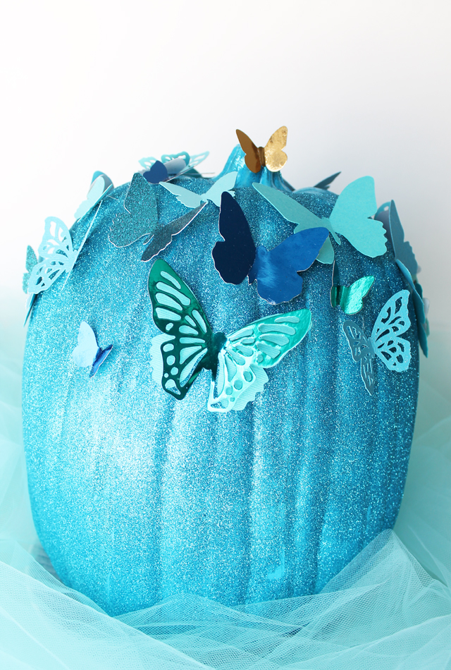 butterfly pumpkin_1