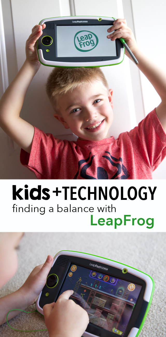 kids-and-technology