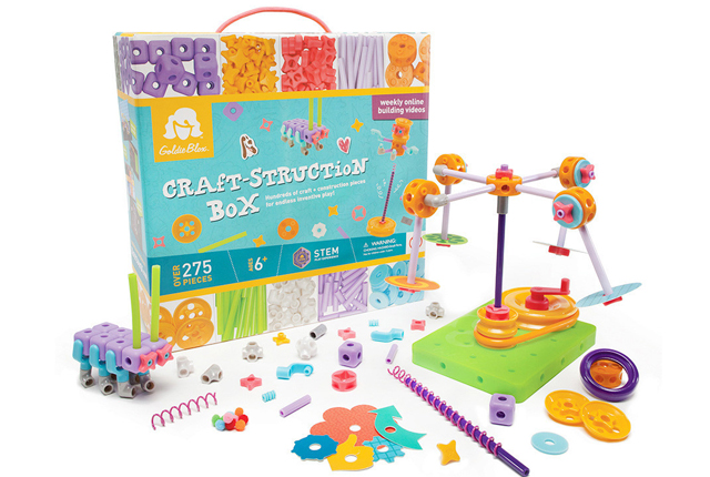 Craftstruction Kit_Goldieblox