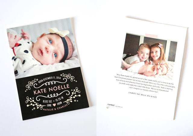 birth-announcements-minted