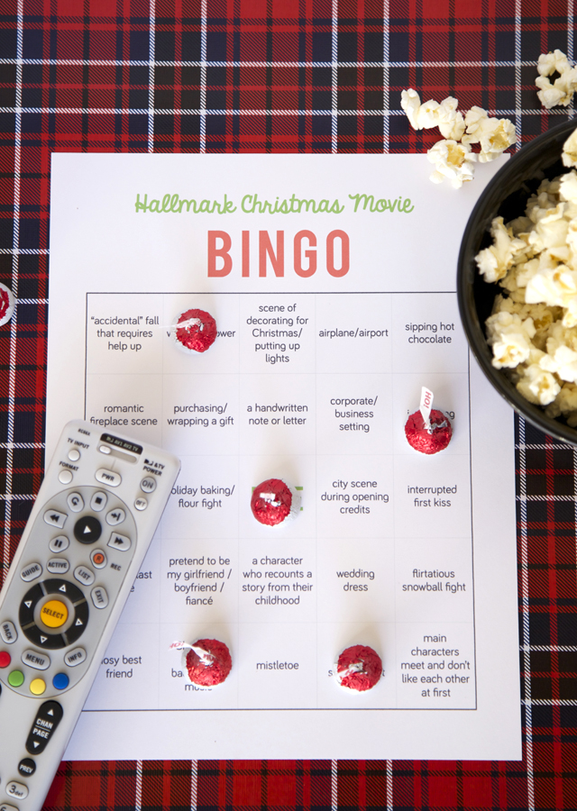 hallmark-movie-bingo