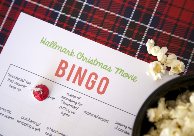 printable-bingo-for-hallmark movies