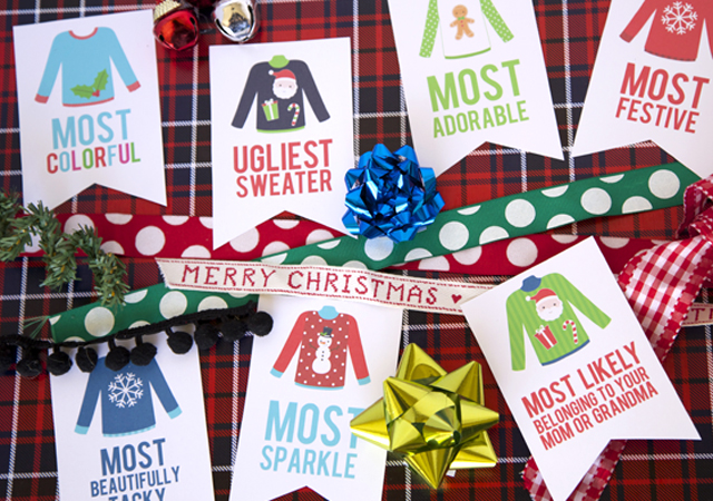 ugly-sweater-printables