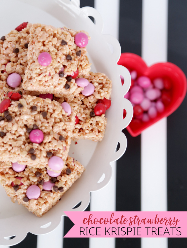 chocolate-strawberry-rice-krispie-treats