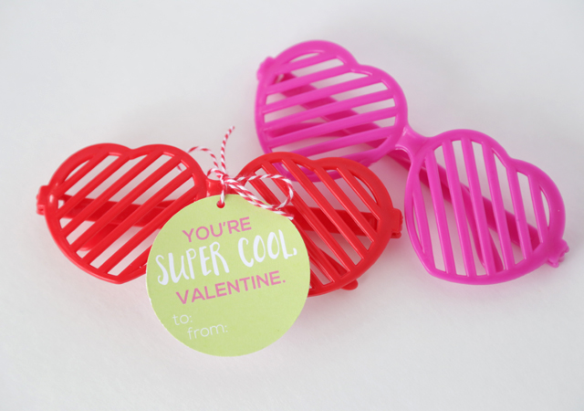 super-cool-sunglasses-valentine