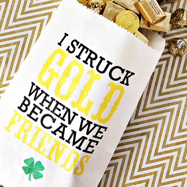 St-Patricks-Day-Gift-Idea-with-Free-Printable-sq600