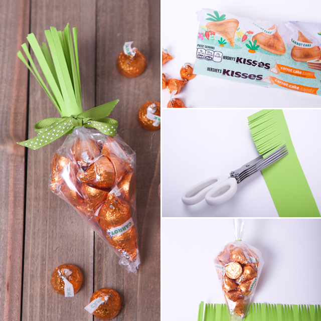 carrot-treat-bags