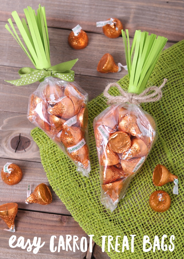 easy-carrot-treat-bags