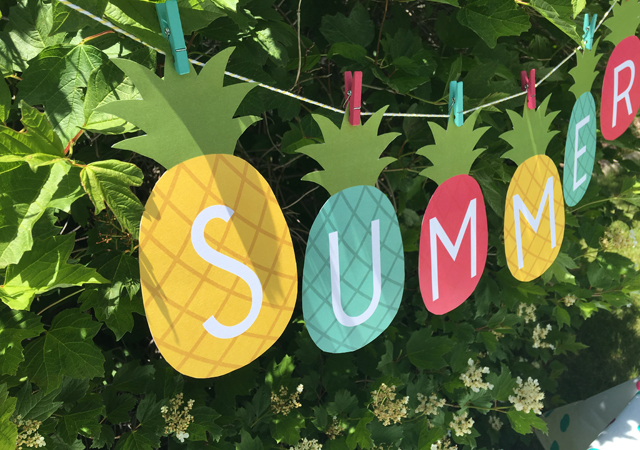 easy-summer-party-decor